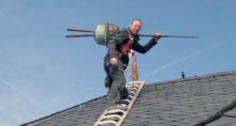 Slide_Dach