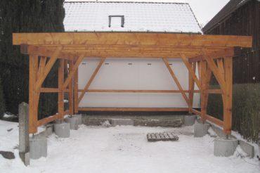 Garten_Garage12