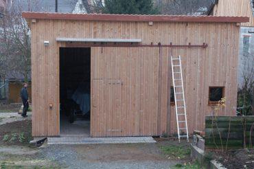 Garten_Garage14