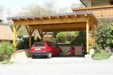 Garten_Garage15