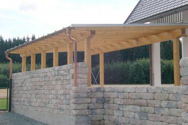 Garten_Garage17