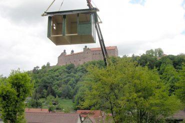 gartenhaus2