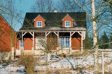 Holzhaus10