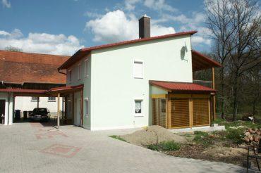 Holzhaus11