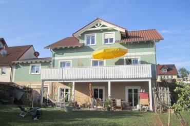 Holzhaus12