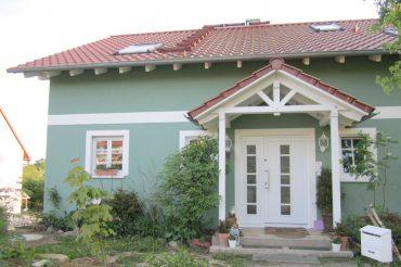 Holzhaus13