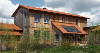 Holzhaus2