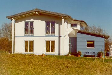Holzhaus4