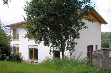Holzhaus6