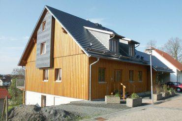 Holzhaus7