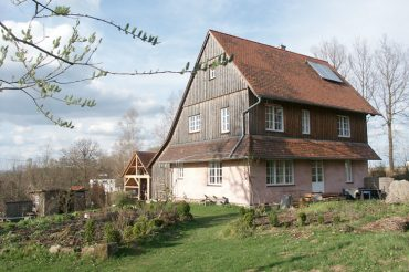 Holzhaus9