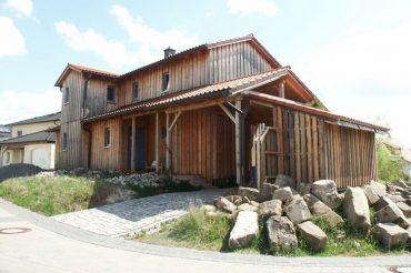 Holzhaus_neu